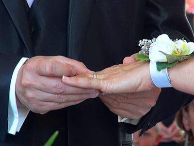 Organisation de mariage sur Dijon